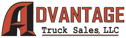 Advantage Truck Sales